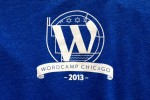wordcamp chicago 2013